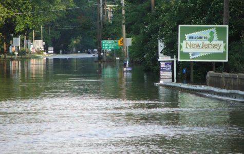 Climate Conundrum