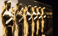 Hollywood Prepares for Upcoming Awards Season