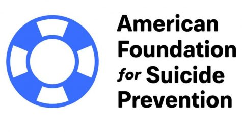 Preventing Teen Suicide one School at a Time