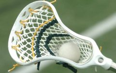 Spotlight: New Boys' Lax Coach