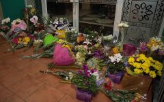 Recovering from the Christchurch Shooting