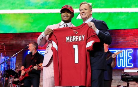 Top 10 NFL Draft Picks