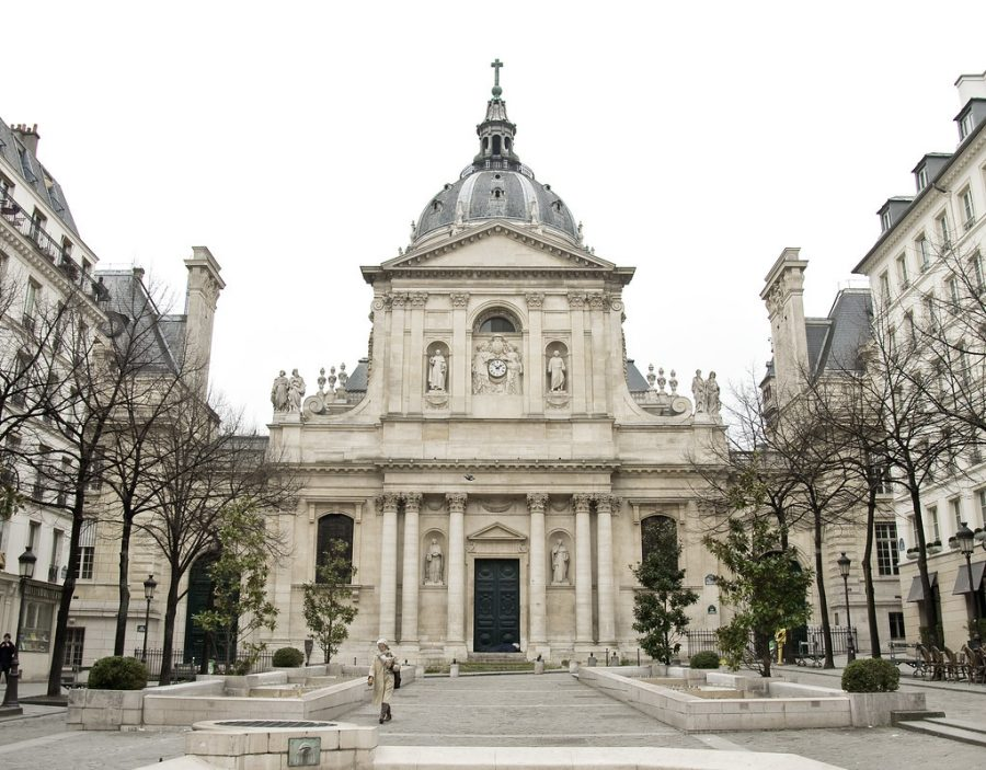 University+of+Paris-Sorbonne%2C+photo+courtesy+of+Flickr.com