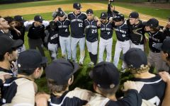 Historic Season For Boro Baseball
