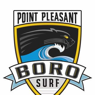 Debut of the PPBHS Surf Team