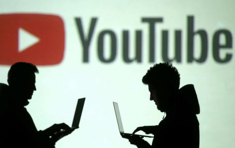 New Guidelines Worry Youtube Content Creators