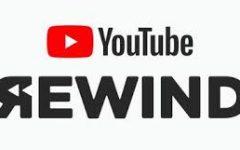 Rewind The Rewind