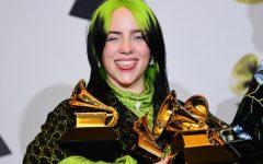 Grammy Awards Recap 2020