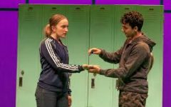 Anytown: Play Sheds Light on Drug Abuse and Addiction