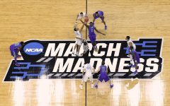 The End of the College Basketball Season