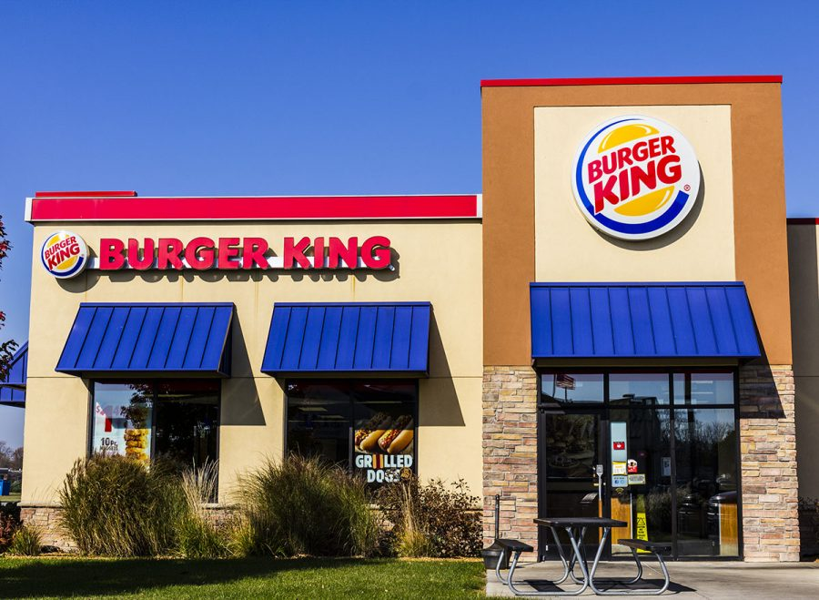 Back+to+Burger+King+for+a+second+chance.+
