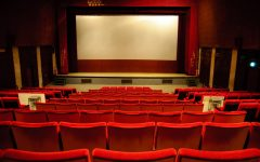 Cinema and Covid