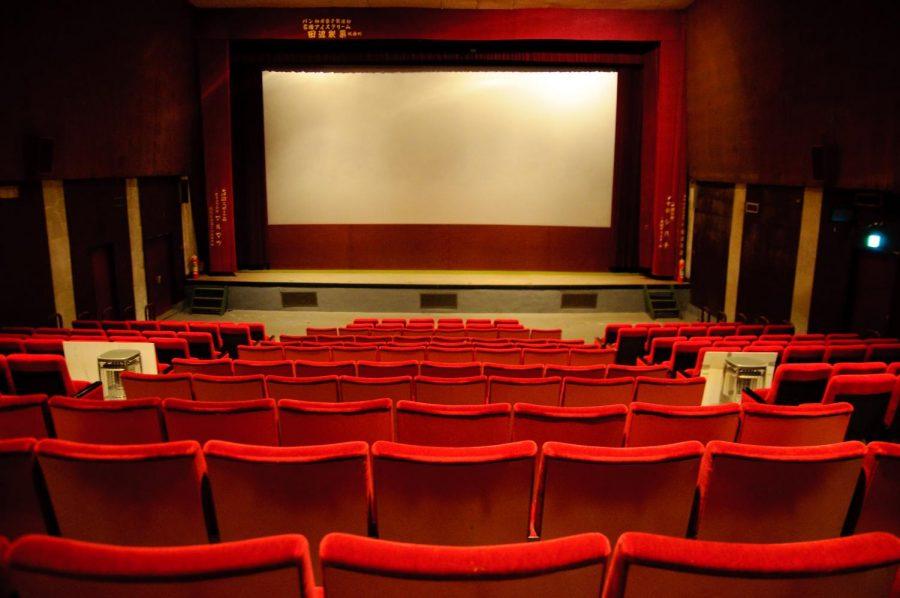 Cinema+and+Covid
