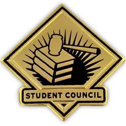 Student Council Virtual Newsletter: February 2021